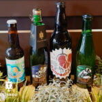Beers-To-Share
